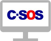 C-SOS