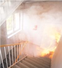 後悔しない火災保険の入り方
